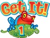 Rainforest VBS Day1-Get It