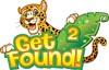 Rainforest VBS Day2-Get Found
