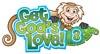 Rainforest VBS Day3-Get God's Love