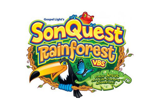 SonQuest-Rainforest-VBS